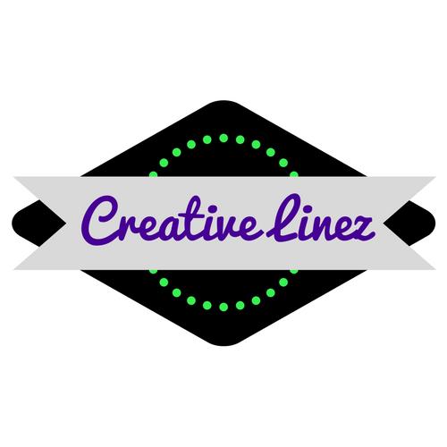 Creative Linez Studio